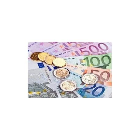 EDGE/EURO