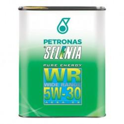 SELENIA WR WIDE RANGE 5W-30