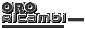 ORO Ricambi