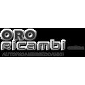 ORO RICAMBI di Porretti Maurizio